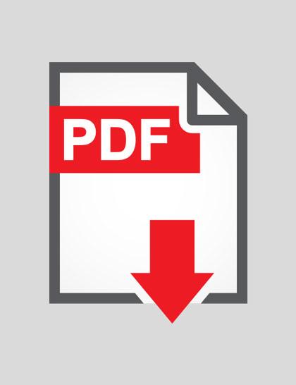 Free PDF Printer - Print to PDF with doPDF